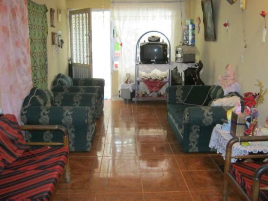 Casas floridablanca   mimansion.com